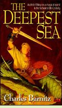 The Deepest Sea by Charles Barnitz