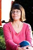 author Susan Higginbotham