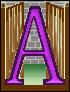 AWSW A