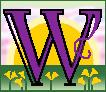 AWSW W