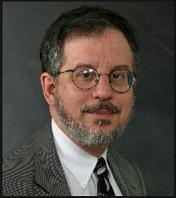 author Alan Gordon