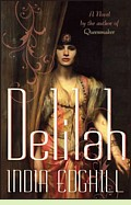 Delilah by India Edghill