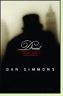 Drood by Dan Simmons