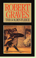 Robert Graves the golden fleece