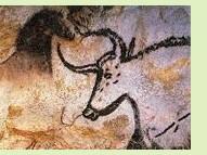 Stone Age art, Lascaux, cave art