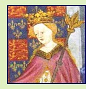 Margaret of Anjou, Henry VI's Queen