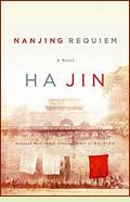Nanjing Requiem