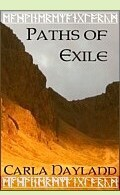 Paths of Exile by Carla Nayland