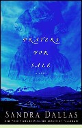 Prayers for Sale by Sandra Dallas