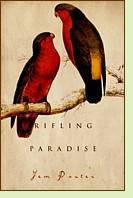 Rifling Paradise by Jem Poster