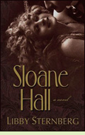 Sloane Hall by Libby Sternberg