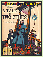 an overview of the sydney cartons role in the novel a tale of two cities by charles dickens Young jerry looks up to his father as a role model dickens's novel in a tale of two cities sydney carton and charles darnay the two look so.