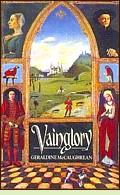 Vainglory by Geraldine McCaughrean