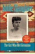 Addie Slaughter by Susan L. Krueger