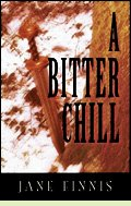 A Bitter Chill by Jane Finnis