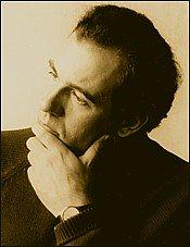 author Edward Rutherfurd