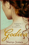 Godiva by Nerys Jones