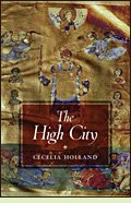 The High City by Cecelia Holland