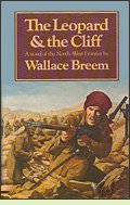 The Leopard and the Cliff by Wallace Breem