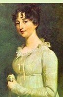 Marcia Fox portrait by William Beechey