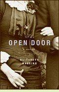The Open Door by Elizabeth Maguire
