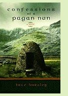 Confessions of a Pagan Nun, Kate Horsley