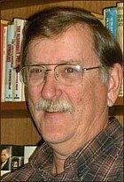author Steven F. Havill
