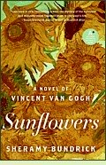 Sunflowers by Sheramy Bundrick